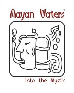 Mayan Waters